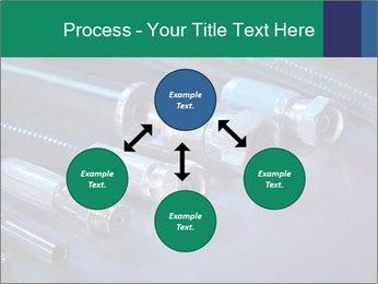 0000074729 PowerPoint Template - Slide 91