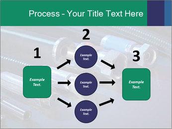 0000074729 PowerPoint Template - Slide 92