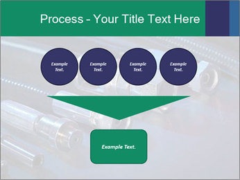 0000074729 PowerPoint Template - Slide 93