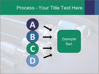 0000074729 PowerPoint Template - Slide 94