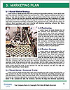 0000074729 Word Templates - Page 8