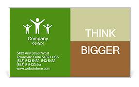 0000074730 Business Card Templates