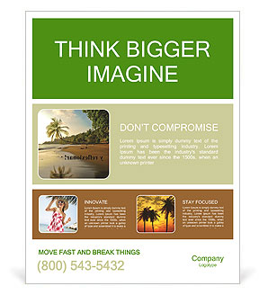 0000074730 Poster Template