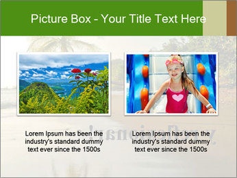 0000074730 PowerPoint Templates - Slide 18