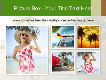 0000074730 PowerPoint Templates - Slide 19