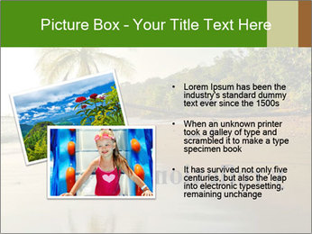 0000074730 PowerPoint Templates - Slide 20