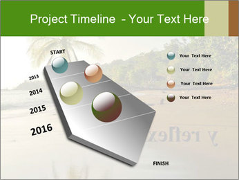 0000074730 PowerPoint Templates - Slide 26