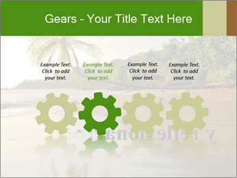 0000074730 PowerPoint Templates - Slide 48