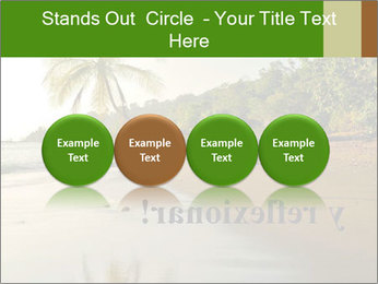 0000074730 PowerPoint Templates - Slide 76
