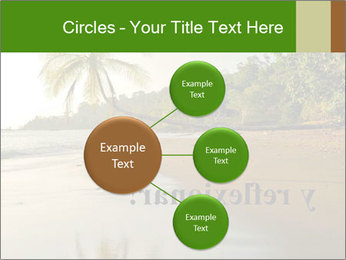 0000074730 PowerPoint Templates - Slide 79