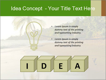 0000074730 PowerPoint Templates - Slide 80