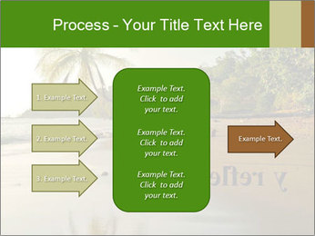 0000074730 PowerPoint Templates - Slide 85