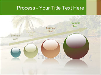 0000074730 PowerPoint Templates - Slide 87