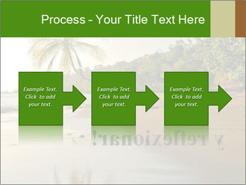 0000074730 PowerPoint Templates - Slide 88