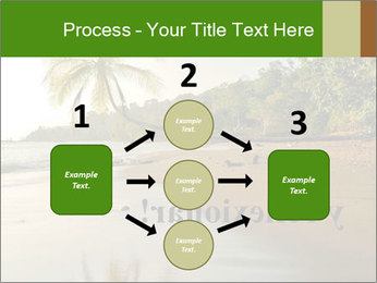 0000074730 PowerPoint Templates - Slide 92