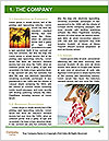 0000074730 Word Templates - Page 3