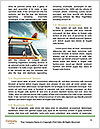 0000074730 Word Templates - Page 4