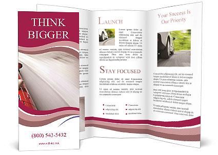 0000074731 Brochure Template