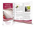 0000074731 Brochure Templates