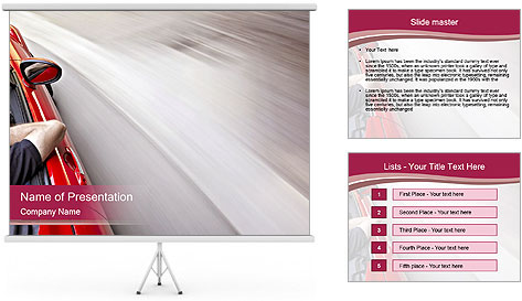0000074731 PowerPoint Template