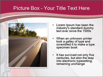 0000074731 PowerPoint Templates - Slide 13