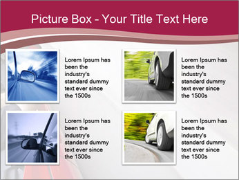 0000074731 PowerPoint Templates - Slide 14