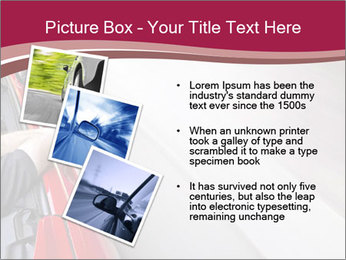 0000074731 PowerPoint Templates - Slide 17
