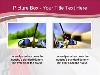 0000074731 PowerPoint Templates - Slide 18