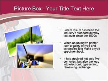 0000074731 PowerPoint Templates - Slide 20
