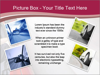 0000074731 PowerPoint Templates - Slide 24
