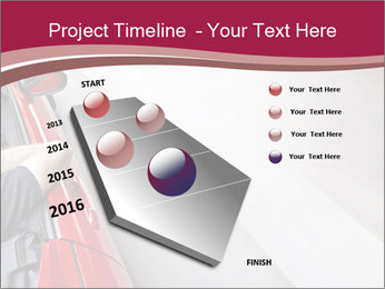 0000074731 PowerPoint Templates - Slide 26