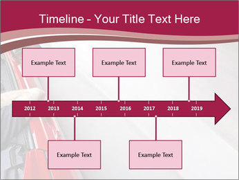 0000074731 PowerPoint Templates - Slide 28