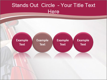 0000074731 PowerPoint Templates - Slide 76