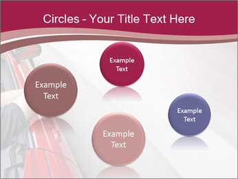 0000074731 PowerPoint Templates - Slide 77