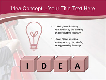 0000074731 PowerPoint Templates - Slide 80