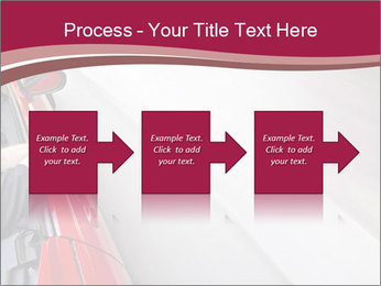 0000074731 PowerPoint Templates - Slide 88