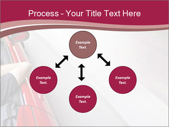 0000074731 PowerPoint Templates - Slide 91