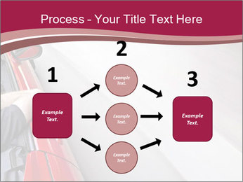 0000074731 PowerPoint Templates - Slide 92