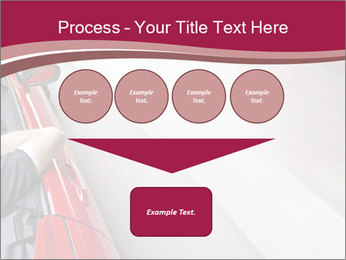 0000074731 PowerPoint Templates - Slide 93