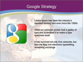 0000074732 PowerPoint Template - Slide 10