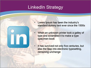 0000074732 PowerPoint Template - Slide 12