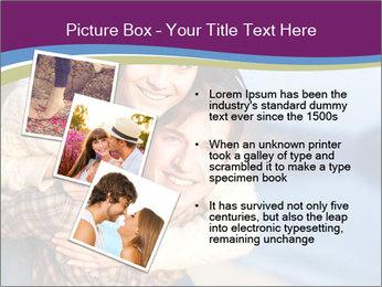 0000074732 PowerPoint Template - Slide 17