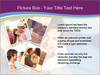 0000074732 PowerPoint Template - Slide 23