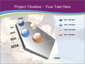 0000074732 PowerPoint Template - Slide 26