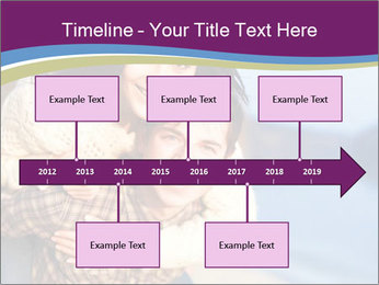 0000074732 PowerPoint Template - Slide 28