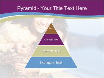 0000074732 PowerPoint Template - Slide 30