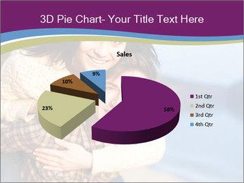 0000074732 PowerPoint Template - Slide 35