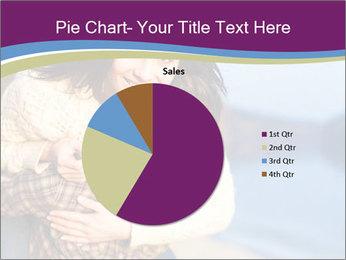 0000074732 PowerPoint Template - Slide 36
