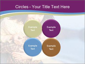 0000074732 PowerPoint Template - Slide 38