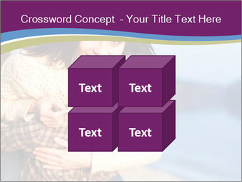 0000074732 PowerPoint Template - Slide 39